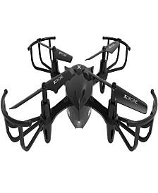 X-Drone Nano 2 Drone