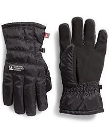 EMS® Women's Mercury Gloves