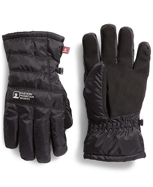 Eastern Mountain Sports EMS® Women's Mercury Gloves