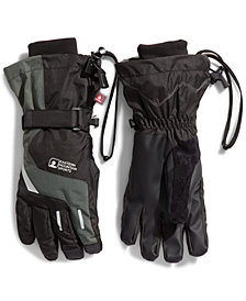 EMS® Men's Altitude 3-In-1 Gloves