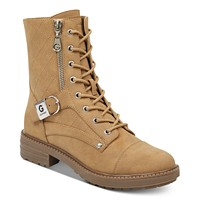 Macys deals on G by Guess Glastin Booties