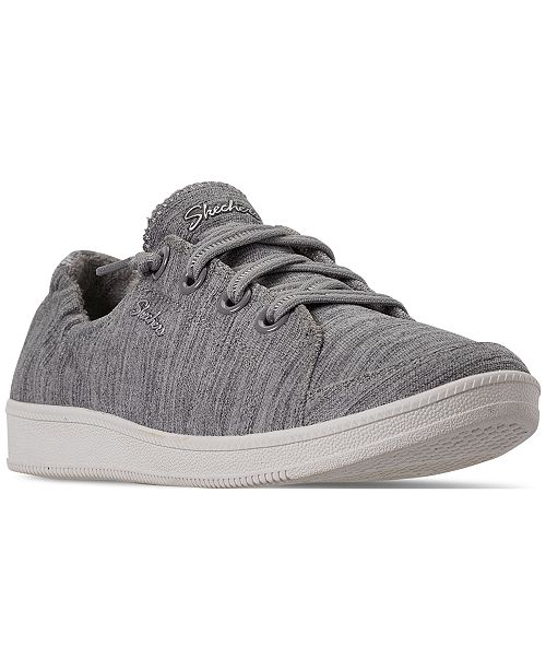 ... Skechers Women s Madison Ave - Inner City Walking Sneakers from Finish  Line ... 295f9ae604