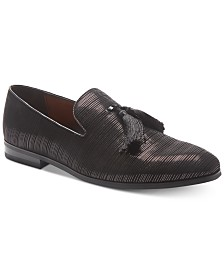 Tallia Men's Damien Loafers