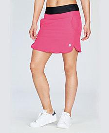 "EleVen by Venus Williams Evolve Skirt 17"""