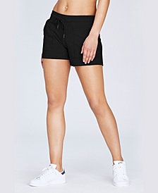 EleVen by Venus Williams Range Short