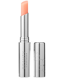 Beauty by POPSUGAR Lip Bloom Lip Balm
