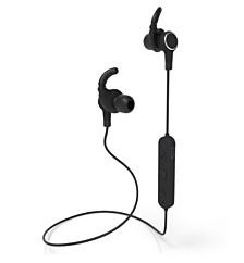 Tzumi Sport Series Wireless Earbuds