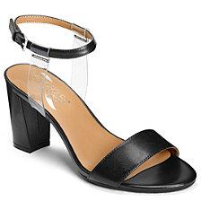 Aerosoles Waterbird Dress Sandals