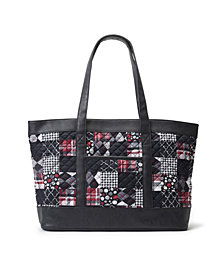 Blackjack Megan Bag