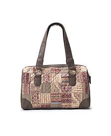 Sandstone Tess Bag