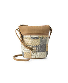 Biscotti Kaelynn Bag