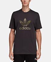 8e6d00f86115 Adidas T Shirts  Shop Adidas T Shirts - Macy s
