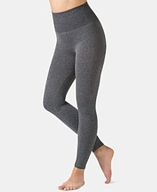 Easy Does It Seamless Shaping Leggings