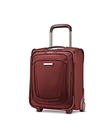 Silhouette 16 Softside Under-Seat Wheeled Carry-On