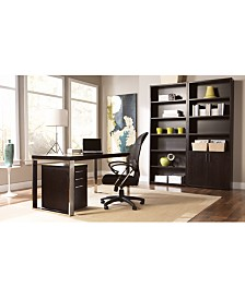 Furniture Closeout Stockh