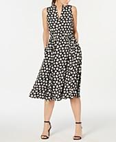 78f6af31b Anne Klein Dresses  Shop Anne Klein Dresses - Macy s