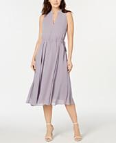 db51fee9d531b Anne Klein Dresses  Shop Anne Klein Dresses - Macy s