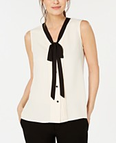 232574830e674 anne klein tops - Shop for and Buy anne klein tops Online - Macy s