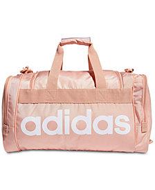 adidas Santiago Duffel Bag