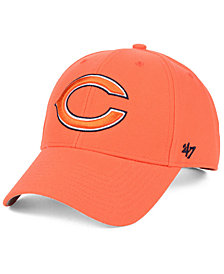 '47 Brand Chicago Bears MVP Cap