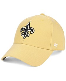 New Orleans Saints MVP Cap