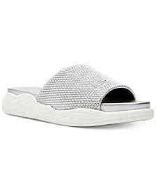Katy Perry The Pheobe Pool Slide Sandals