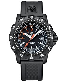 8820 Series Recon Point Man Mens Watch - 8822MI