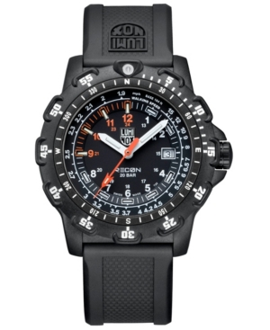 Luminox 8820 Series Recon Point Man Mens Watch - 8822MI