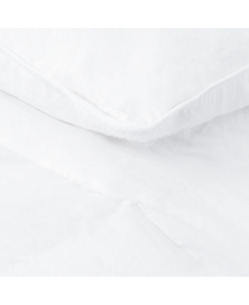 Malouf Woven Down Alternative Microfiber Comforter Twin