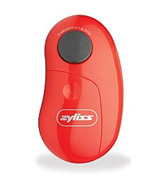 Zyliss EasiCan Electric Can Opener
