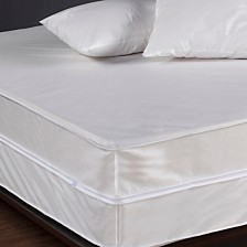 Cottonloft Permashield Extra Strength Basic Bed Protector Set