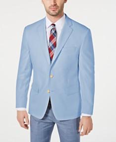 0e5c83269 Mens Blazers & Sports Coats - Macy's