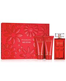 Elizabeth Arden 3-Pc. Red Door Fragrance Gift Set