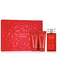 Elizabeth Arden 3-Pc. Red Door Fragrance Gift Set