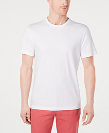 Club Room Men's Doubler T-Shirt, Created for Macy's