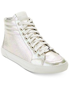 DKNY Anni Sneakers, Created for Macy's