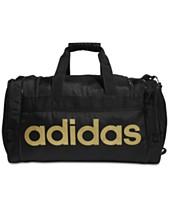 18b2d3a79b Travel Duffel Bags - Baggage   Luggage - Macy s