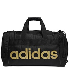 b275c4674c adidas Men s Defender III Duffel Bag   Reviews - All Accessories ...