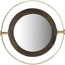Ren Wil Kyndal Mirror