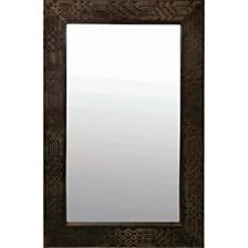 Ren Wil Cassini Mirror