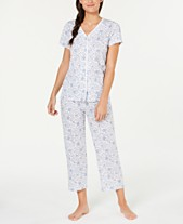 8fe820c6a womens pajama sets - Shop for and Buy womens pajama sets Online - Macy s