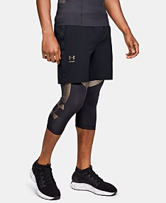 a53250c1b8 Under Armour Men's Clothing Sale & Clearance 2019 - Macy's