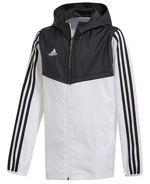 CLICK TO BUY~Adidas Windbreaker Jacket | Adidas jacket
