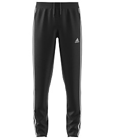 adidas Big Boys Original Climacool® Tiro Track Pants