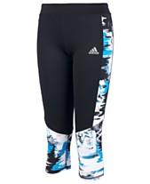 e54c8ab0405f adidas leggings - Shop for and Buy adidas leggings Online - Macy s