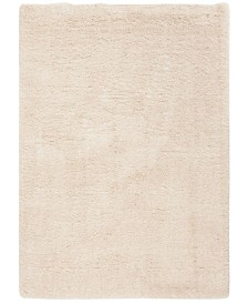 "Safavieh Royal Beige 5'3"" x 7'6"" Area Rug"