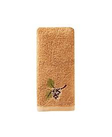Pinehaven Tip Towel