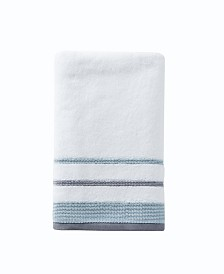 Go Round Bath Towel