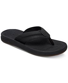Quiksilver Men's Oasis Sandal