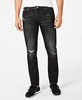 armani jeans mens - Shop for and Buy armani jeans mens Online - Macy s ce54779de1f